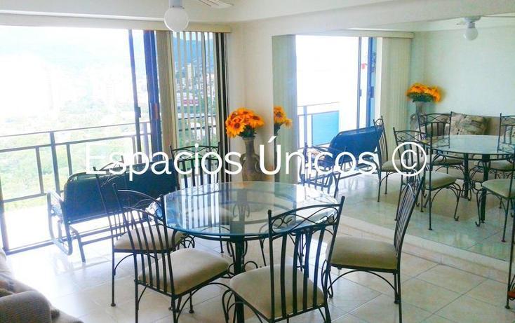 Foto de departamento en venta en  , joyas de brisamar, acapulco de juárez, guerrero, 717127 No. 33