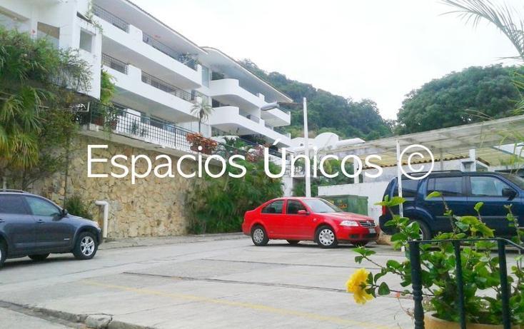Foto de departamento en venta en  , joyas de brisamar, acapulco de juárez, guerrero, 717127 No. 34