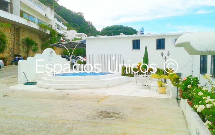 Foto de departamento en venta en  , joyas de brisamar, acapulco de juárez, guerrero, 717127 No. 35