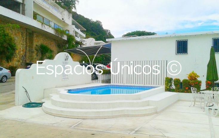 Foto de departamento en venta en  , joyas de brisamar, acapulco de juárez, guerrero, 717127 No. 36