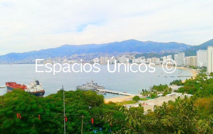 Foto de departamento en venta en  , joyas de brisamar, acapulco de juárez, guerrero, 717127 No. 37
