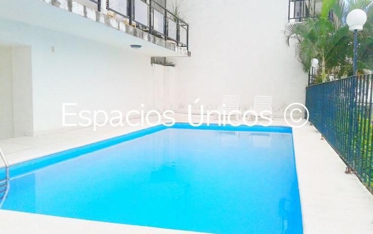 Foto de departamento en venta en  , joyas de brisamar, acapulco de juárez, guerrero, 717127 No. 39