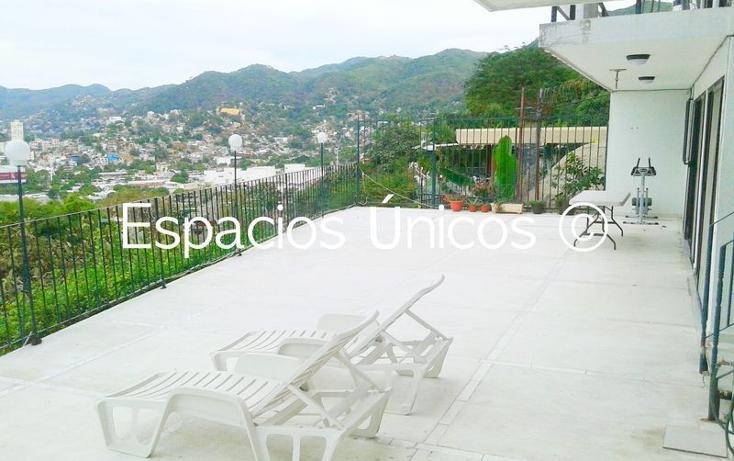 Foto de departamento en venta en  , joyas de brisamar, acapulco de juárez, guerrero, 717127 No. 42