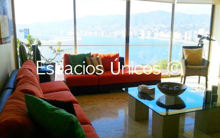 Foto de casa en venta en  , joyas de brisamar, acapulco de juárez, guerrero, 737731 No. 02