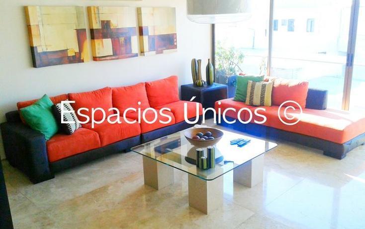 Foto de casa en venta en  , joyas de brisamar, acapulco de juárez, guerrero, 737731 No. 03