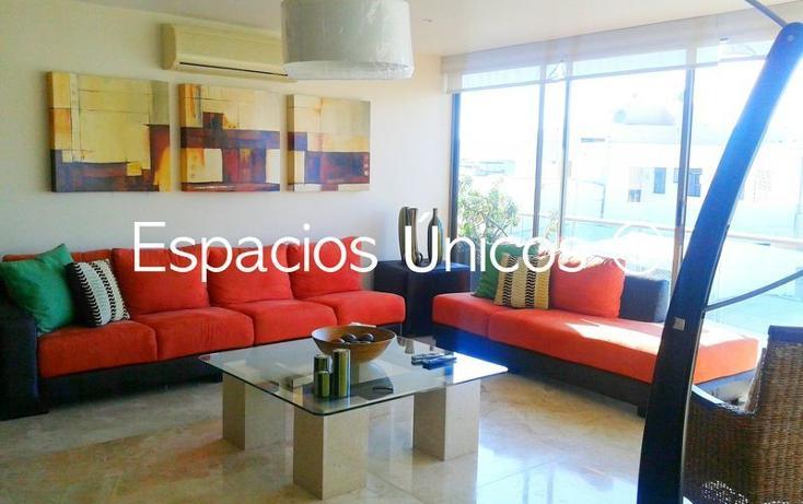 Foto de casa en venta en  , joyas de brisamar, acapulco de juárez, guerrero, 737731 No. 04