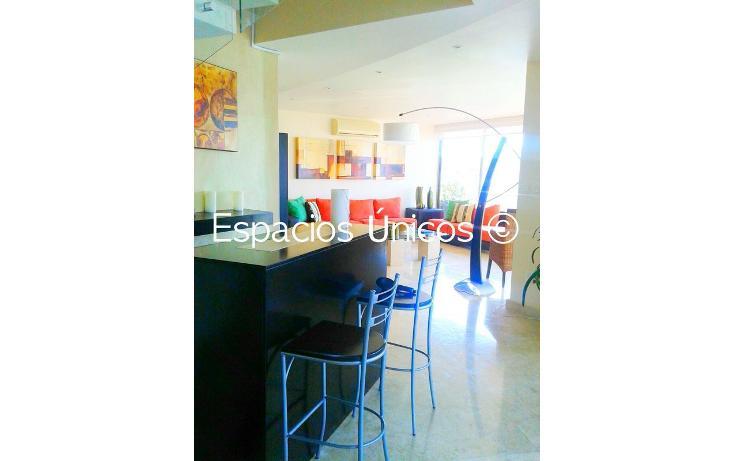 Foto de casa en venta en  , joyas de brisamar, acapulco de juárez, guerrero, 737731 No. 05