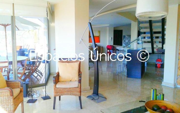 Foto de casa en venta en  , joyas de brisamar, acapulco de juárez, guerrero, 737731 No. 06