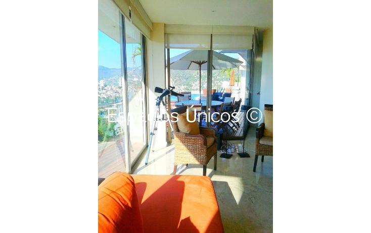 Foto de casa en venta en  , joyas de brisamar, acapulco de juárez, guerrero, 737731 No. 07