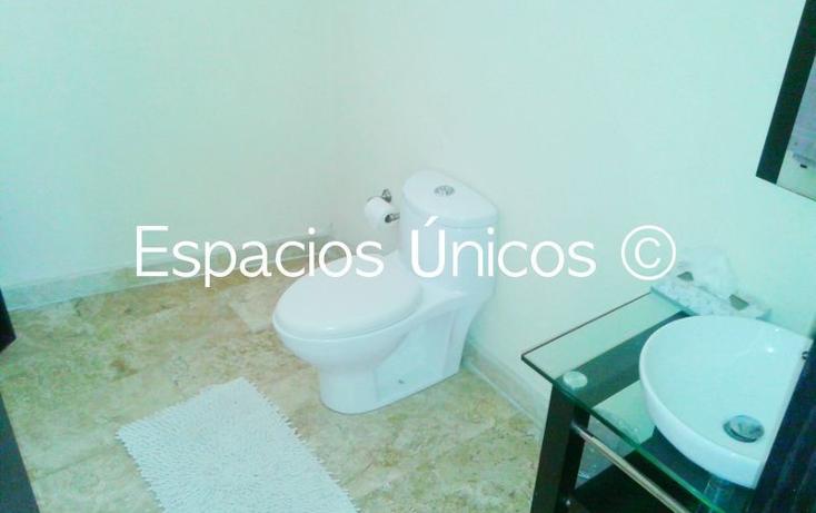 Foto de casa en venta en  , joyas de brisamar, acapulco de juárez, guerrero, 737731 No. 08