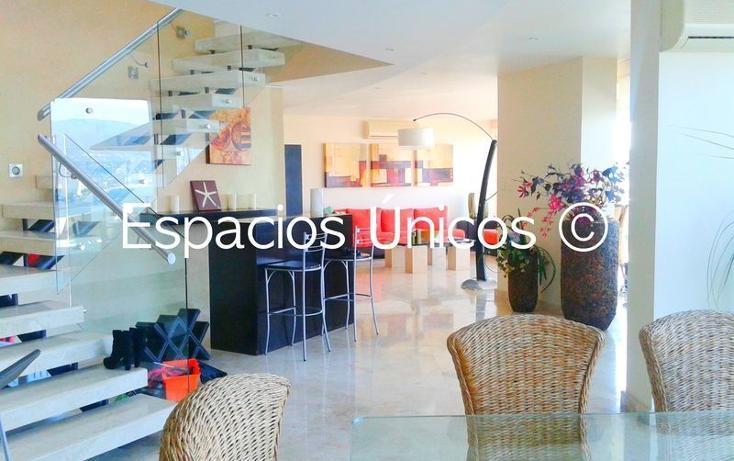 Foto de casa en venta en  , joyas de brisamar, acapulco de juárez, guerrero, 737731 No. 09