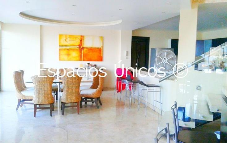 Foto de casa en venta en  , joyas de brisamar, acapulco de juárez, guerrero, 737731 No. 10