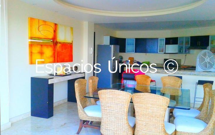 Foto de casa en venta en  , joyas de brisamar, acapulco de juárez, guerrero, 737731 No. 11