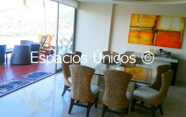 Foto de casa en venta en  , joyas de brisamar, acapulco de juárez, guerrero, 737731 No. 12