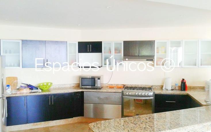Foto de casa en venta en  , joyas de brisamar, acapulco de juárez, guerrero, 737731 No. 13