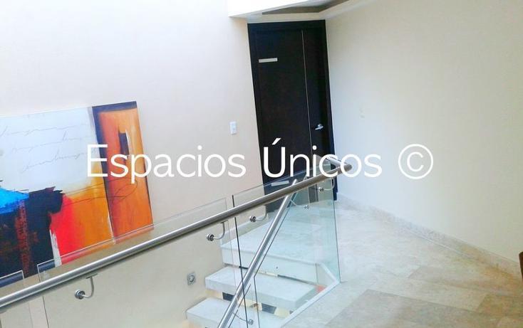 Foto de casa en venta en  , joyas de brisamar, acapulco de juárez, guerrero, 737731 No. 14