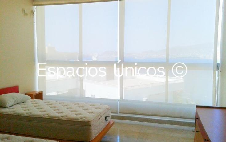 Foto de casa en venta en  , joyas de brisamar, acapulco de juárez, guerrero, 737731 No. 15
