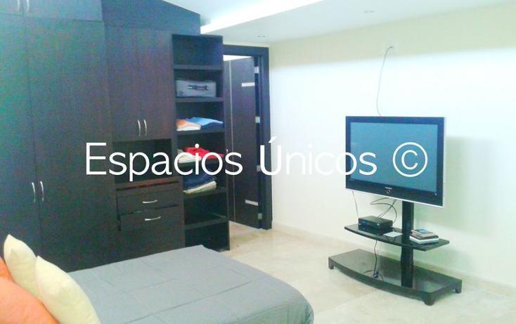 Foto de casa en venta en  , joyas de brisamar, acapulco de juárez, guerrero, 737731 No. 16