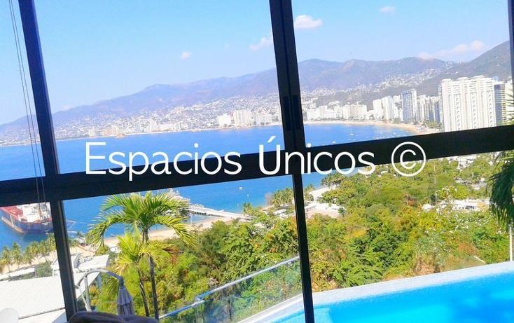 Foto de casa en venta en  , joyas de brisamar, acapulco de juárez, guerrero, 737731 No. 17