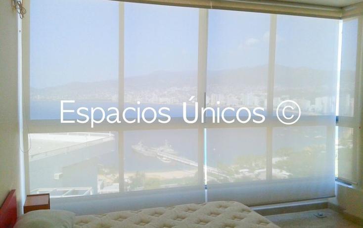 Foto de casa en venta en  , joyas de brisamar, acapulco de juárez, guerrero, 737731 No. 18