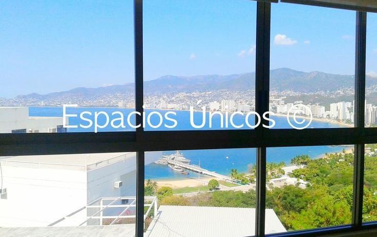 Foto de casa en venta en  , joyas de brisamar, acapulco de juárez, guerrero, 737731 No. 19