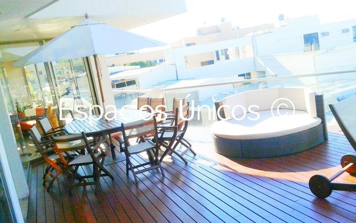 Foto de casa en venta en  , joyas de brisamar, acapulco de juárez, guerrero, 737731 No. 20