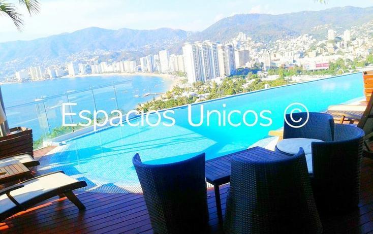 Foto de casa en venta en  , joyas de brisamar, acapulco de juárez, guerrero, 737731 No. 22