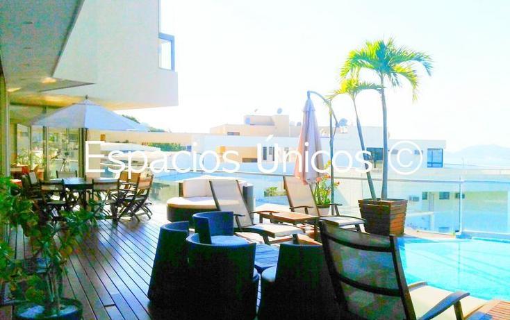 Foto de casa en venta en  , joyas de brisamar, acapulco de juárez, guerrero, 737731 No. 23
