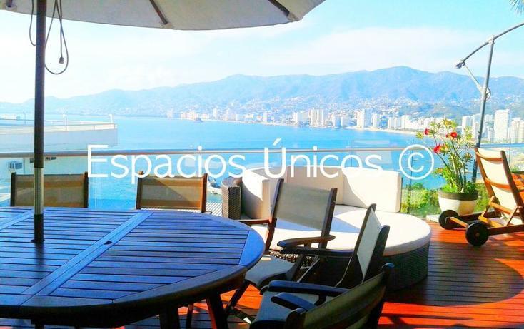 Foto de casa en venta en  , joyas de brisamar, acapulco de juárez, guerrero, 737731 No. 24