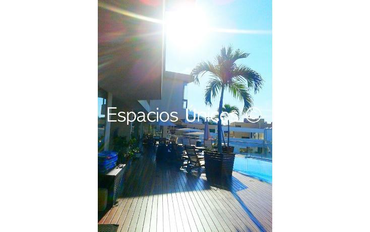 Foto de casa en venta en  , joyas de brisamar, acapulco de juárez, guerrero, 737731 No. 25