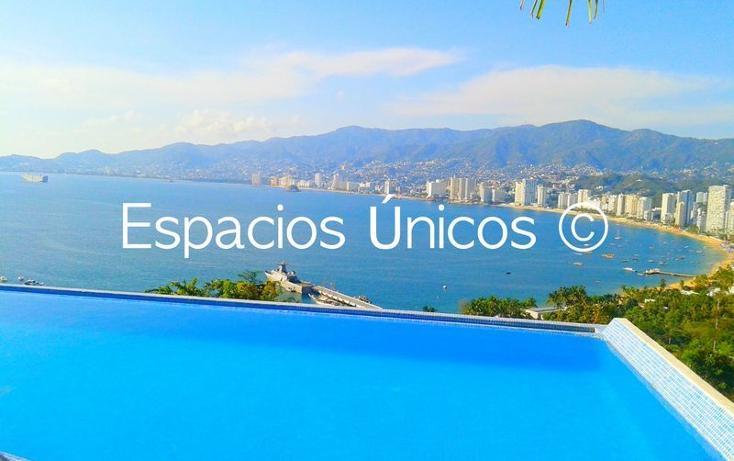 Foto de casa en venta en  , joyas de brisamar, acapulco de juárez, guerrero, 737731 No. 26