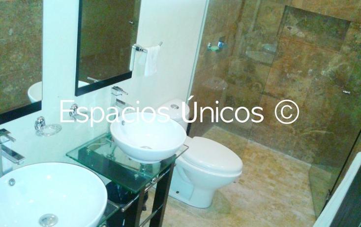 Foto de departamento en venta en  , joyas de brisamar, acapulco de ju?rez, guerrero, 737735 No. 16
