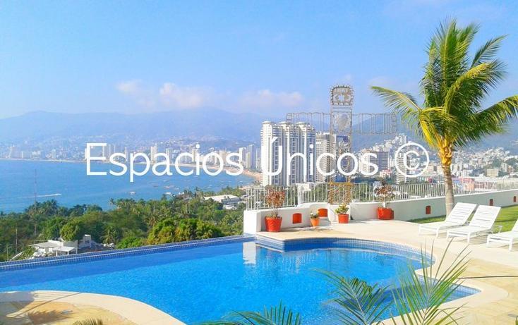 Foto de casa en renta en  , joyas de brisamar, acapulco de ju?rez, guerrero, 740431 No. 01
