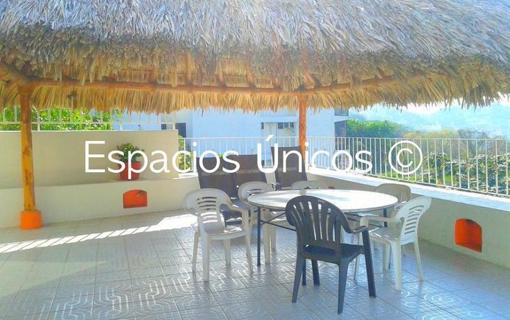 Foto de casa en renta en  , joyas de brisamar, acapulco de ju?rez, guerrero, 740431 No. 02