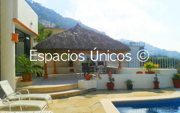 Foto de casa en renta en  , joyas de brisamar, acapulco de ju?rez, guerrero, 740431 No. 03
