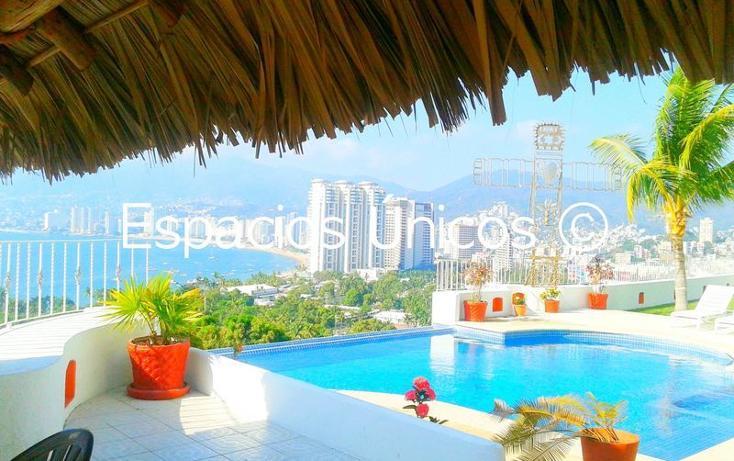 Foto de casa en renta en  , joyas de brisamar, acapulco de ju?rez, guerrero, 740431 No. 04