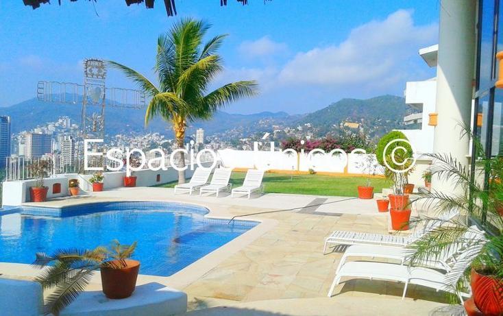 Foto de casa en renta en  , joyas de brisamar, acapulco de ju?rez, guerrero, 740431 No. 05