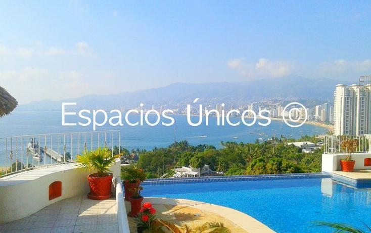 Foto de casa en renta en  , joyas de brisamar, acapulco de ju?rez, guerrero, 740431 No. 06