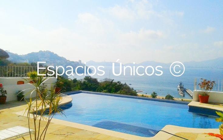 Foto de casa en renta en  , joyas de brisamar, acapulco de ju?rez, guerrero, 740431 No. 07