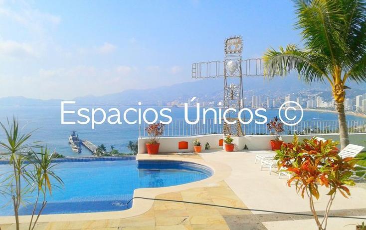 Foto de casa en renta en  , joyas de brisamar, acapulco de ju?rez, guerrero, 740431 No. 08