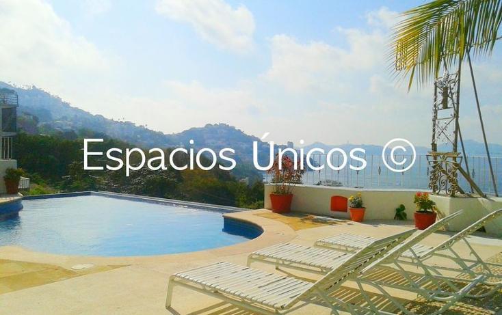 Foto de casa en renta en  , joyas de brisamar, acapulco de ju?rez, guerrero, 740431 No. 09