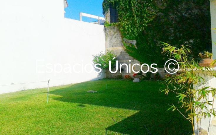 Foto de casa en renta en  , joyas de brisamar, acapulco de ju?rez, guerrero, 740431 No. 10