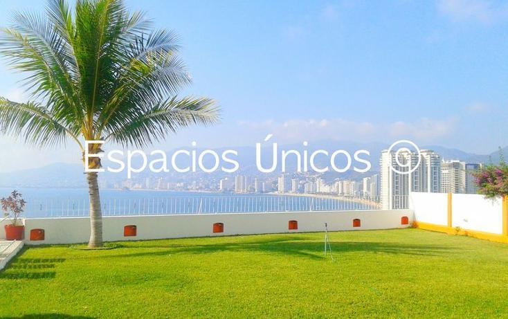 Foto de casa en renta en  , joyas de brisamar, acapulco de ju?rez, guerrero, 740431 No. 11