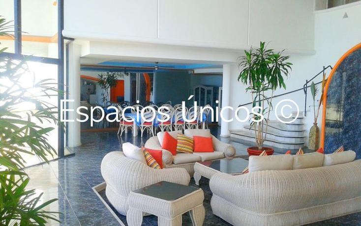 Foto de casa en renta en  , joyas de brisamar, acapulco de ju?rez, guerrero, 740431 No. 13