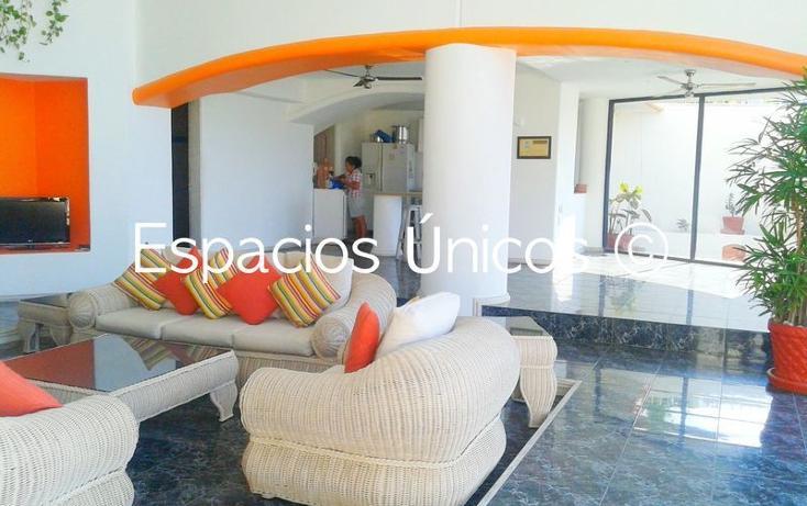 Foto de casa en renta en  , joyas de brisamar, acapulco de ju?rez, guerrero, 740431 No. 14