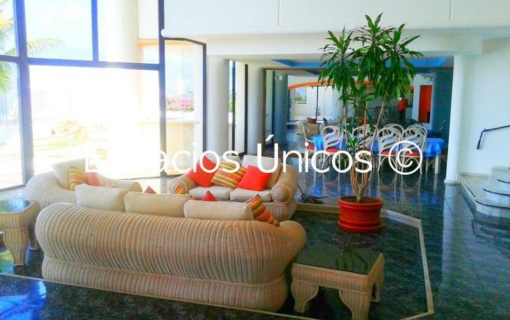 Foto de casa en renta en  , joyas de brisamar, acapulco de ju?rez, guerrero, 740431 No. 15