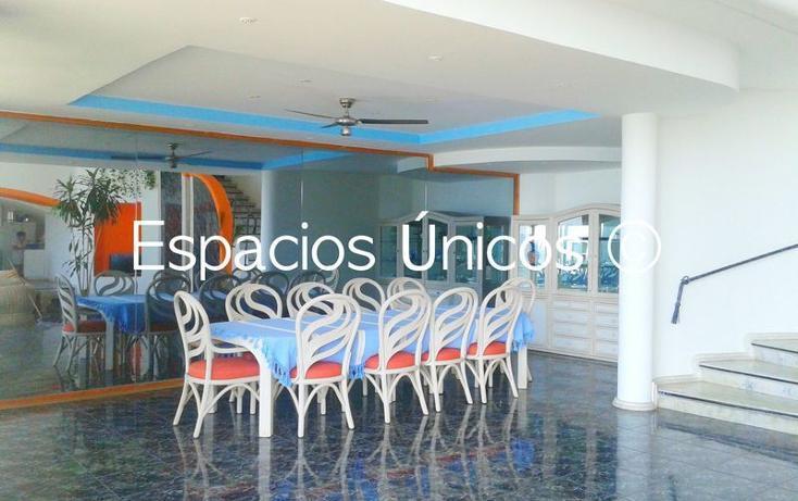 Foto de casa en renta en  , joyas de brisamar, acapulco de ju?rez, guerrero, 740431 No. 16