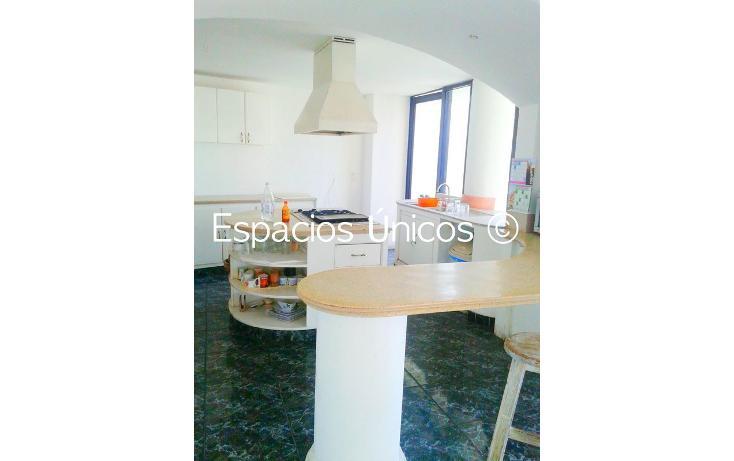 Foto de casa en renta en  , joyas de brisamar, acapulco de ju?rez, guerrero, 740431 No. 17