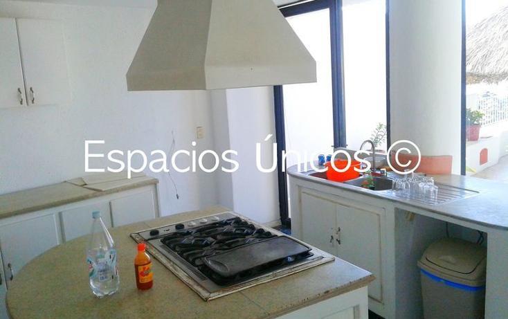 Foto de casa en renta en  , joyas de brisamar, acapulco de ju?rez, guerrero, 740431 No. 18