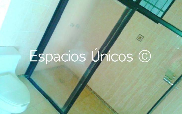Foto de casa en renta en  , joyas de brisamar, acapulco de ju?rez, guerrero, 740431 No. 19